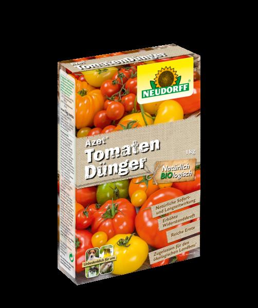 Neudorff Azet TomatenDünger 750 g