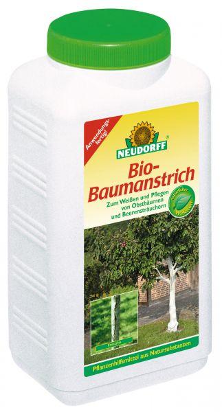 Neudorff Bio-Baumanstrich