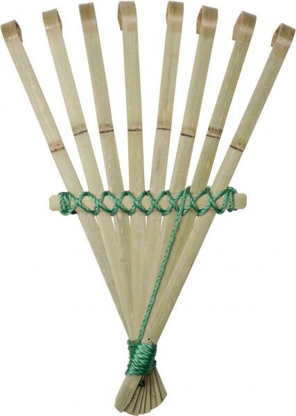Bamboo Hand Rake