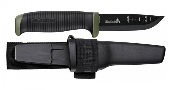 Hultafors Outdoor Messer OK4 380270