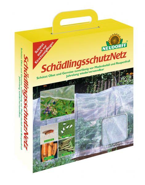 MaxGarten SchädlingsschutzNetz Neudorf