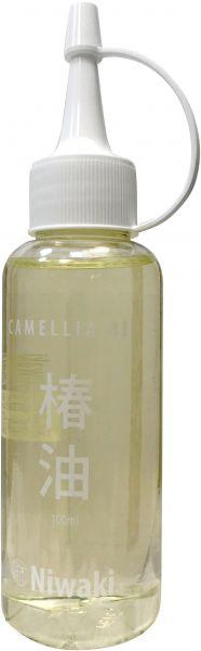 Niwaki Werkzeug-Pflegeöl