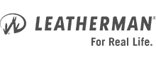 Leatherman Europe GmbH