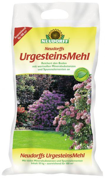 Neudorff UrgesteinsMehl Neudorff