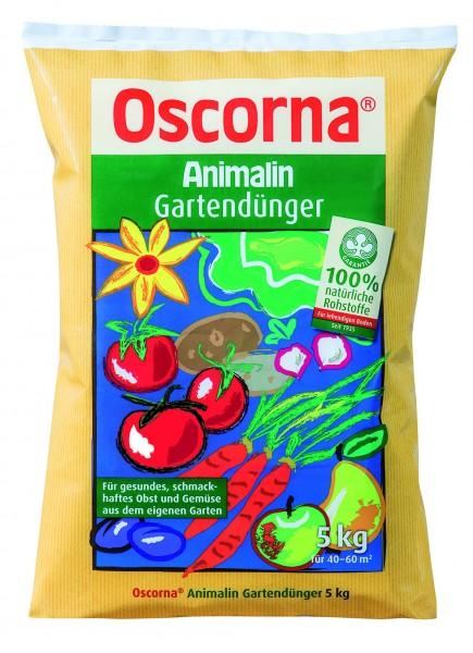 Oscorna Animalin 5 kg