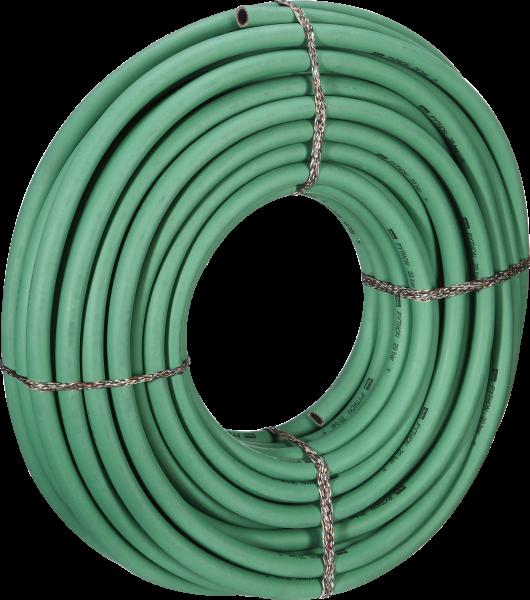 Python Wasserschlauch grün ab 20m