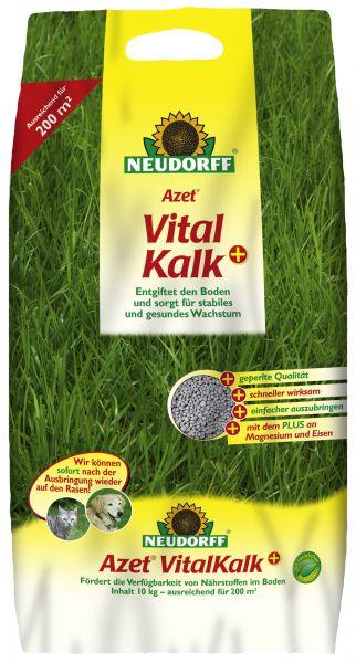 Neudorff Azet VitalKalk+