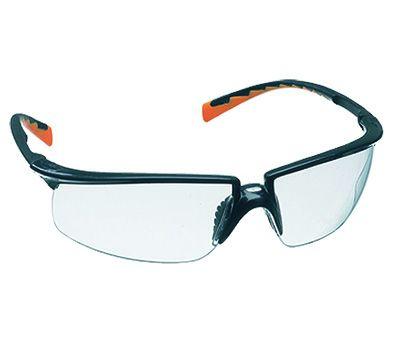 3M™ Arbeitsschutzbrille Solus