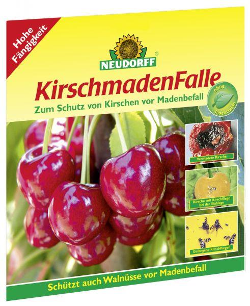 Neudorff KirschmadenFalle Neudorff