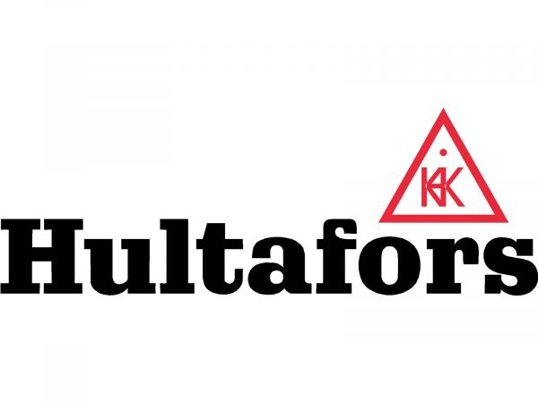 Hultafors Spaltaxt KLY 7-1,5 RA Hickory 840592