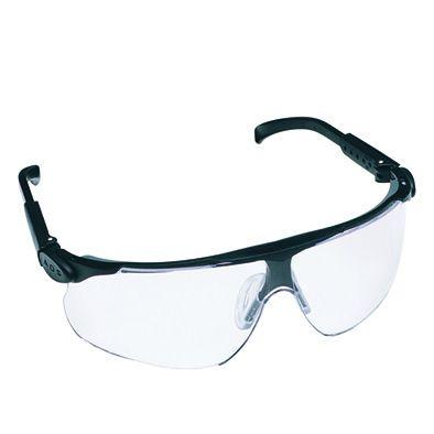 3M™ Arbeitsschutzbrille MAXIM - Klarsicht