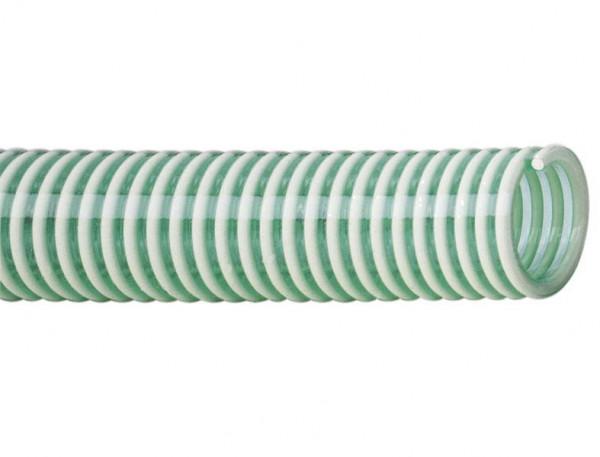 Kunststoff Saugschlauch COSMO InnenØ 32 mm