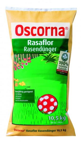 Oscorna Rasaflor organisch 10,5 kg