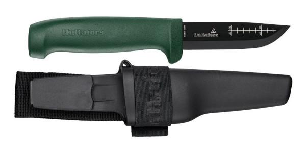 Hultafors Outdoor Messer OK1 380110