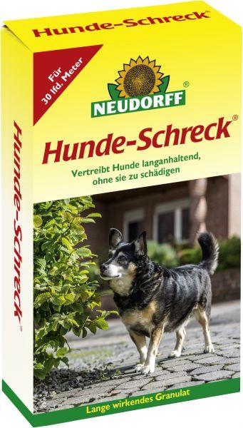 Neudorff Hunde-Schreck