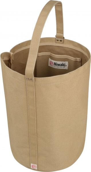 Niwaki Kantan Bag
