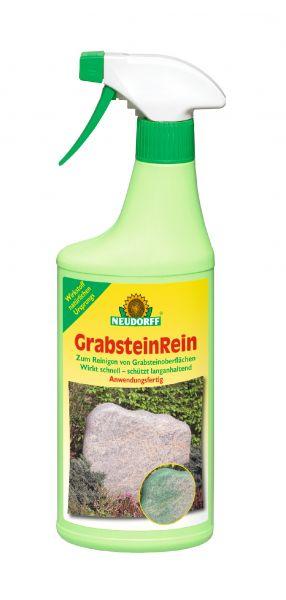 GrabsteinRein AF Neudorff