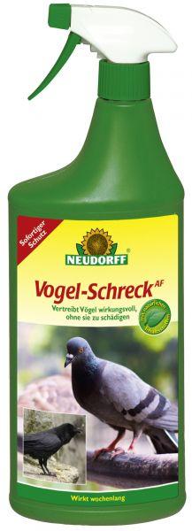 Neudorff Vogel-Schreck AF