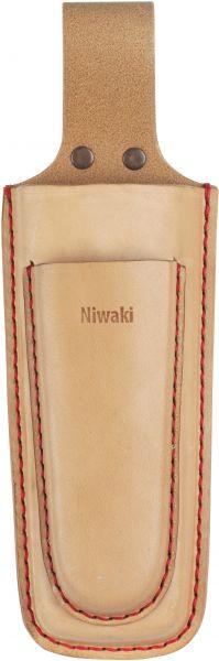 Niwaki Doppel Holster
