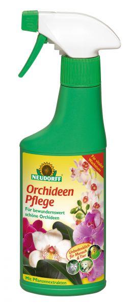 Neudorff OrchideenPflege