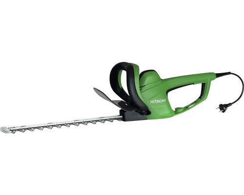 Hitachi Elektro Heckenschere CH55Y Länge 550 mm