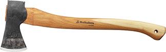 Werkzeug zur Holzverarbeitung